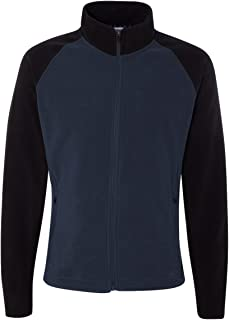 Colorado Clothing Men's Steamboat Jacket