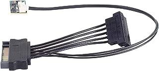 【国内正規品】 OWC Digital Thermal Sensor Cable (OWC デジタル サーマルセンサー ケーブル) (iMac 2011, ケーブル単体)