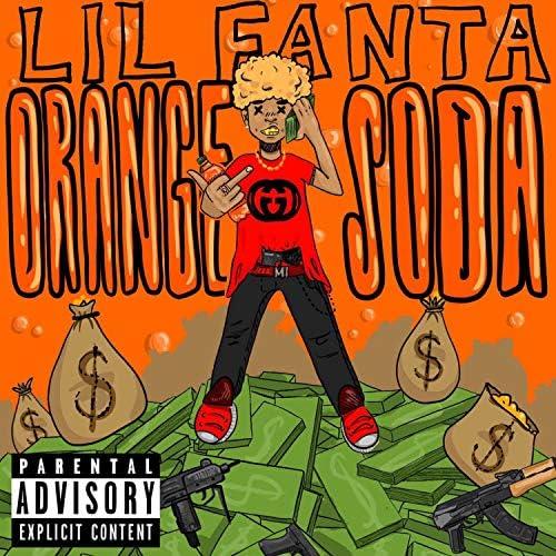 Lil Fanta