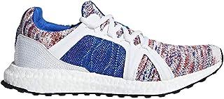 adidas by Stella McCartney Women's Ultraboost Parley Sneakers