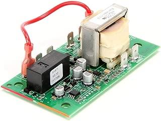 Wells 2E-306865 Control Liquid Level 208/240 Volt