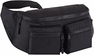 Best large fanny pack Reviews