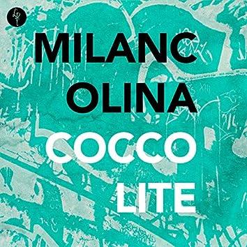 Milancolina