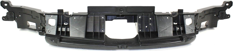 Garage-Pro Header Max 85% OFF Panel Compatible with UPLANDER mart CHEVROLET 2005-