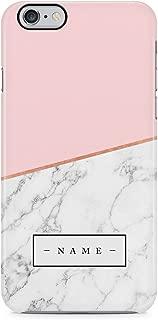 Mejor Pink Marble Iphone de 2020 - Mejor valorados y revisados