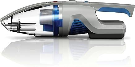 خلاء دستی بی سیم سبک و بی سیم هوور BH52150PC 20V (بدون باتری در آن وجود ندارد. باتری و شارژر جداگانه فروخته می شود.)