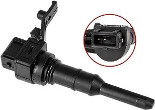 AUTEX SC346 Vehicle Speed Sensor compatible with Volkswagen Passat/Audi 100 Quattro & A4 & A4 Quattro & A6 & A6 Quattro & A8 & A8 Quattro & Allroad Quattro & RS6 & S3 & S4 & S6 & S8