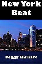 New York Beat: Three Stories of Music and Murder