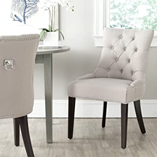Best safavieh ring chair Reviews