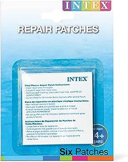 INTEX Repair Patch, 59631