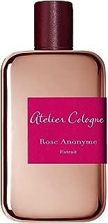 Atelier Cologne Rose Anonyme For Unisex 200ml - Eau de Cologne