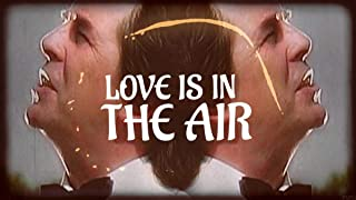 Video: Love Is in the Air