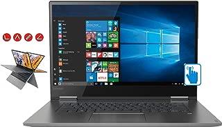 Surface Book 2 Vs Lenovo Yoga 730
