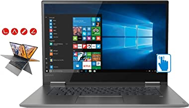 Best lenovo y70 17.3 touchscreen gaming laptop Reviews
