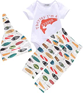 Best cambodian baby clothes Reviews