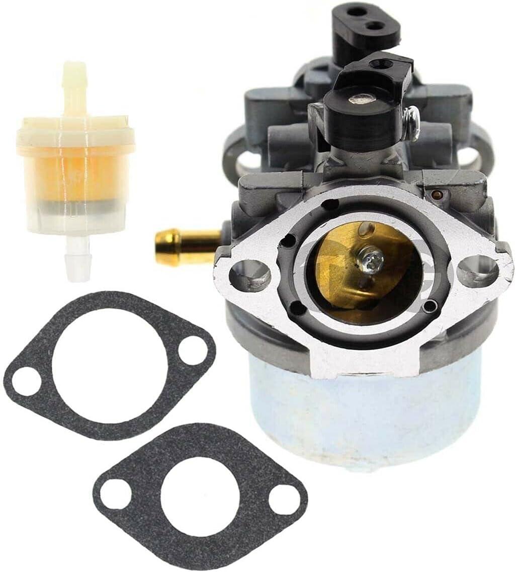 Carburetor For Price reduction FJ180V 22298 15004-0962 5004-7010 Surprise price FJ180V-AM21