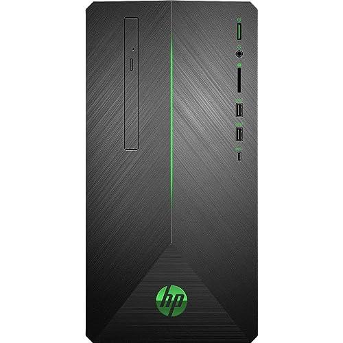 AMD Radeon VII Graphics Cards: Amazon com