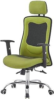 Ergonomiczne Krzesło, Krzesła Do Gier Komputerowych Krzesła Do Gier Wideo Krzesła Do Domowego Biura Krzesła Z Wysokim Opar...