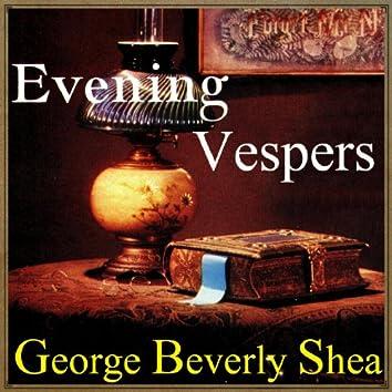 Evening Vespers