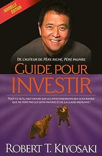 Best guide pour investir Reviews