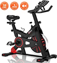 Proform Indoor Cycle Seat Adjustment Knob 299312
