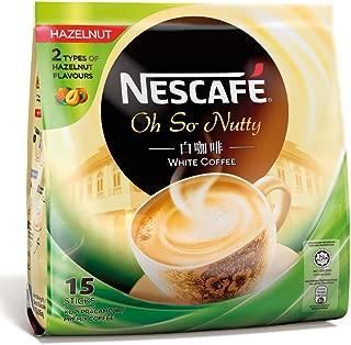 Best nescafe white coffee Reviews