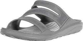 Crocs Swiftwater Telluride Sandal