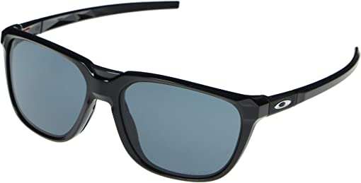 Polarized Black/Prizm Grey