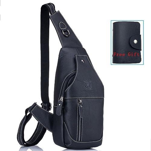 Mini Bag  Amazon.ca 45f4013de2157