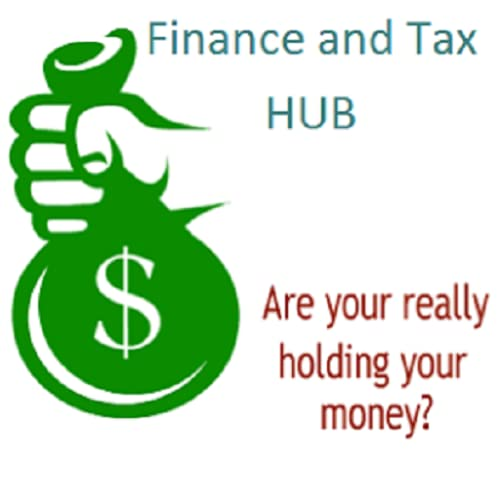 Finance and Tax HUB - A Complete Financial Solution