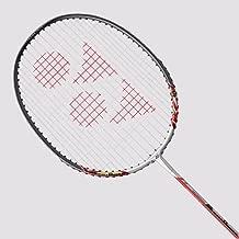Yonex Muscle Power 3 Badminton Racket