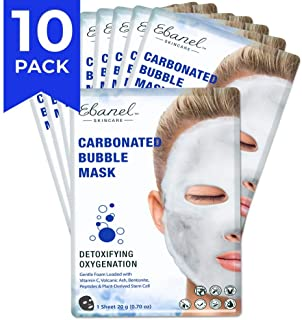Best instant brightening face mask Reviews