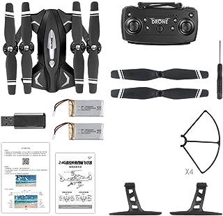 Amazon.es: avion - Disfraces y accesorios: Juguetes y juegos