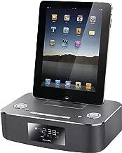 Philips DC291/37 Docking Clock Radio For iPod / iPhone / iPad - REFURBISHED