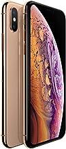 Apple iPhone Xs (512GB) - Gold