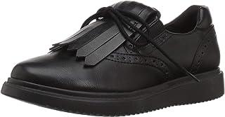 حذاء أكسفورد للأطفال من فيلم Thymar Girl 13 من جيوكس