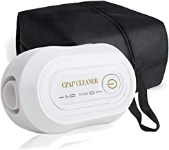 cpap machine for sleep apnea by Denshine