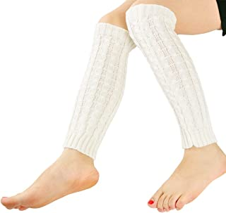 Moda De Invierno Calentamiento De Pierna Calcetines La La De Ropa festiva Moda De Rmer Young Primavera Otoño Calcetines Elásticos Calcetines De Ocio