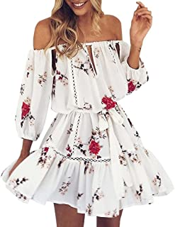 Best light in the box dresses cocktail Reviews