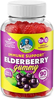 Best ayurvedic immunity booster for babies Reviews