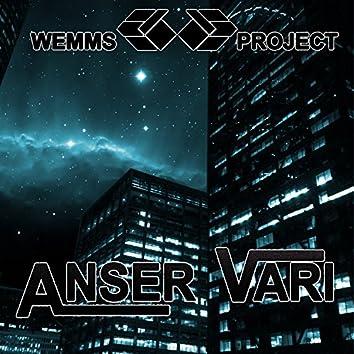 Anser Vari