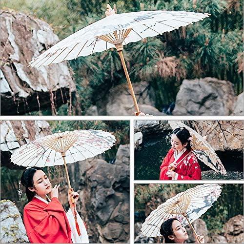Chinese dance costume _image3