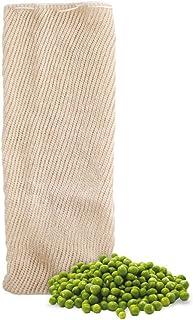 Metaltex 735001 - Malla para legumbres, 1 kilogramo