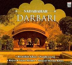 Sadabahar Darbari Indian Classical Music / Hindustani Classical / Legends / Music