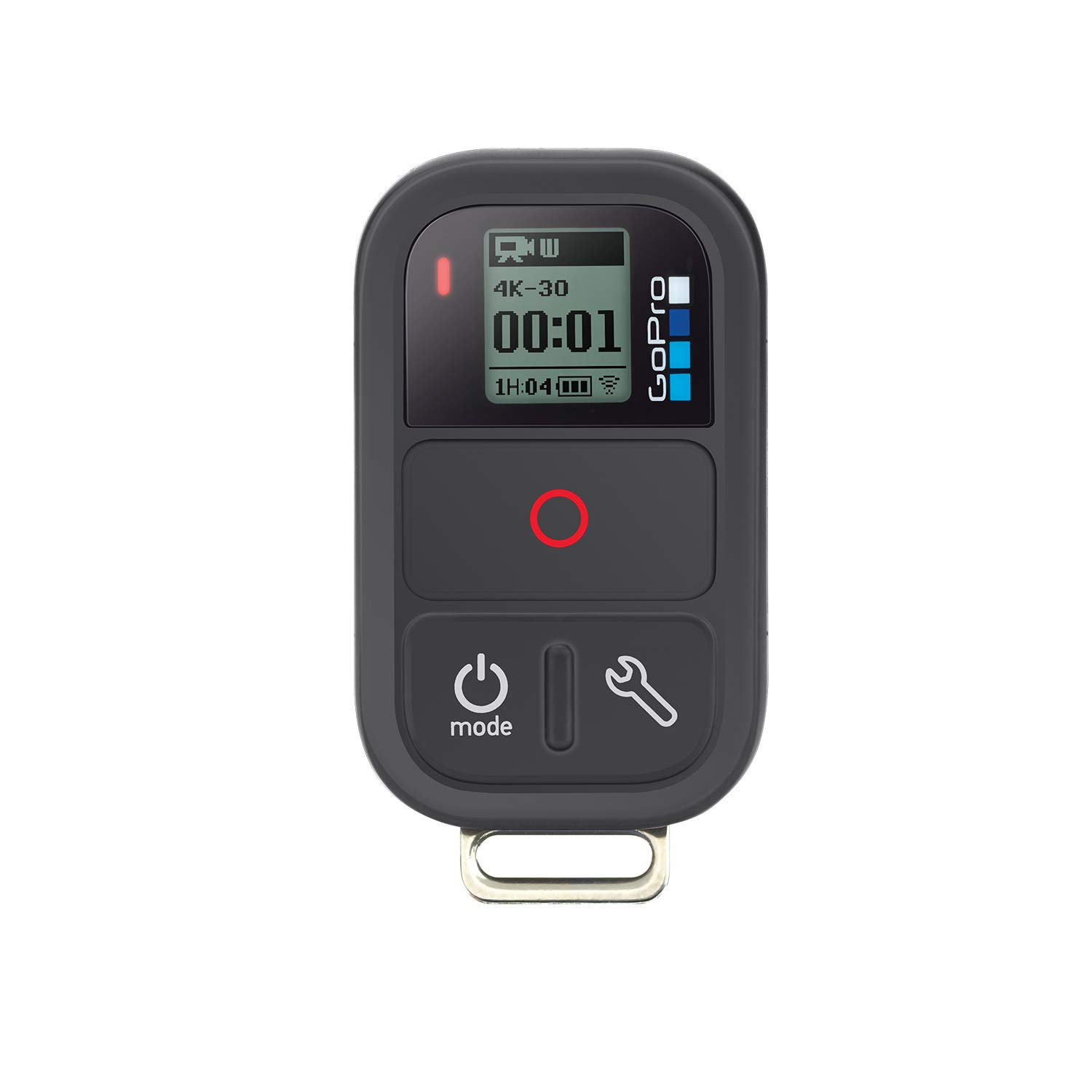 GoPro Smart Remote Official Accessory