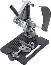Wolfcraft 5019000 WS-staander met één hand 115/125 mm