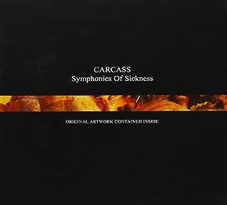 Symphonies Of Sicknees