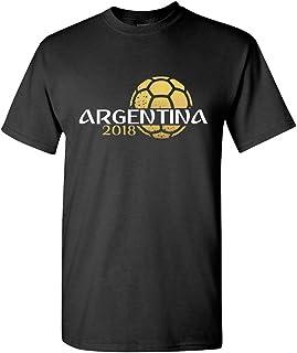 Amazon.es: camisetas futbol: Bebé