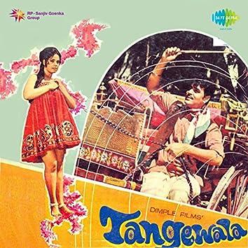 Tangewala (Original Motion Picture Soundtrack)