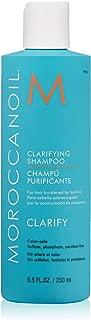 Moroccanoil Clarify Clarifying Shampoo, 250 ml